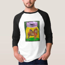 jar bug 2 T-Shirt