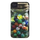 Jar Full of Sunshine for Blackberry iPhone 4 Case