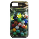 Jar Full of Sunshine for iPhone 5 iPhone 5 Case