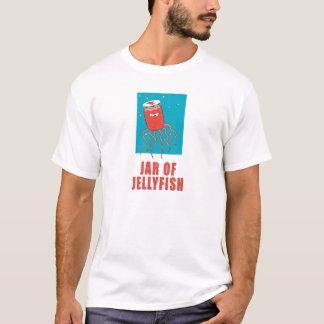 Jar of Jellyfish T-Shirt