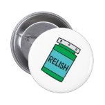 jar of relish button