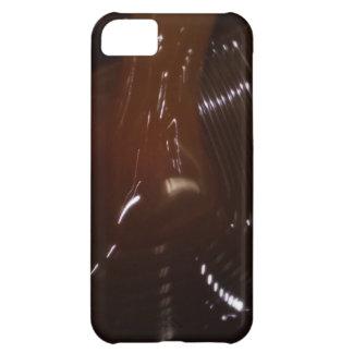 Jarabe del extracto de malta de la cebada carcasa para iPhone 5C