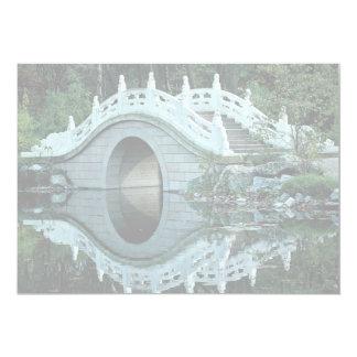 Jardín chino, parque zoológico de Duisburgo, Comunicado Personalizado