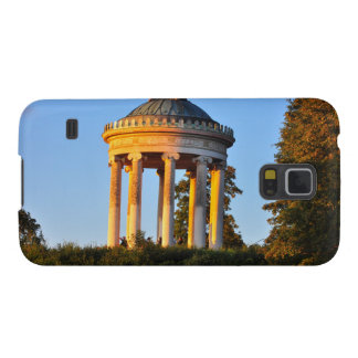 Jardín inglés, Munich Carcasas De Galaxy S5