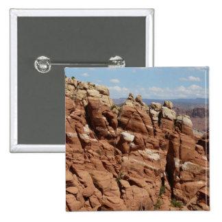 jardín Moab Utah de los diablos Pin