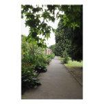 Jardín Papelería Personalizada