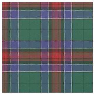 Jardine Clan Dress Tartan Fabric