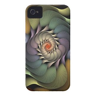Jardinere Case-Mate iPhone 4 Protector