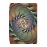 Jardinere iPad Mini Cover