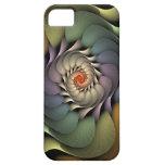 Jardinere iPhone 5 Cases