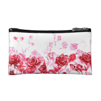 JaredWatkins Affection collection cosmetic bag