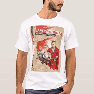 Jarek Patriota T-Shirt