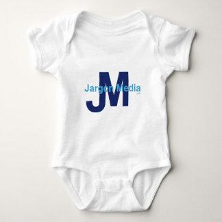 Jargon Media LLC T-shirt