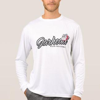 Jarhead Design Micro-T T-Shirt