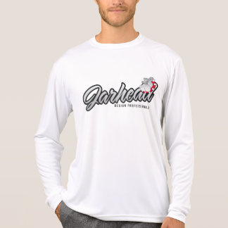 Jarhead Design Micro-T Tee Shirt