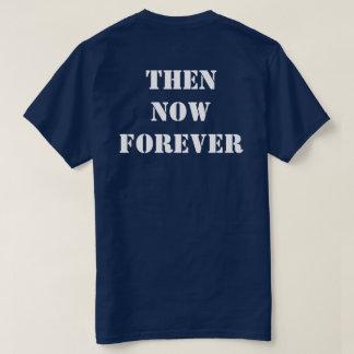 JarHead Men's Navy Blue Gaming T-Shirts! T-Shirt