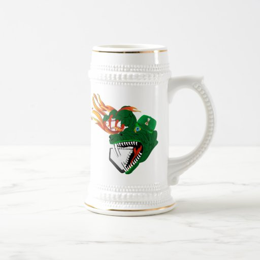 Jarra Jarra De Cerveza