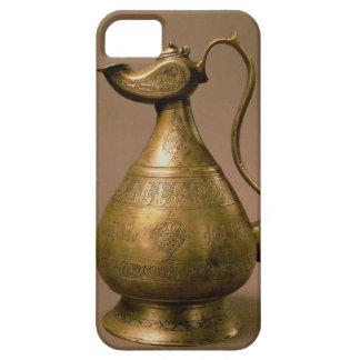 Jarro de Nakhtchivan, Persia, 1190 (586 Hijra) (e iPhone 5 Cárcasa