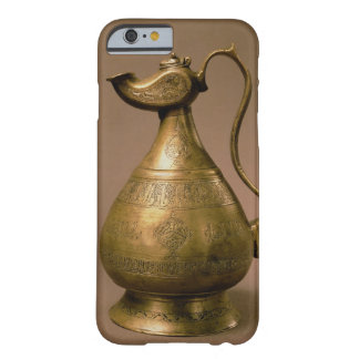 Jarro de Nakhtchivan, Persia, 1190 (586 Hijra) (e Funda Barely There iPhone 6