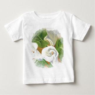 JARROS II11 BABY T-Shirt