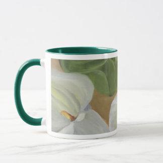 JARROS II giftss Mug