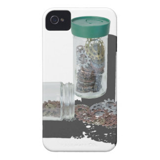 JarsOfGears040515.png iPhone 4 Covers