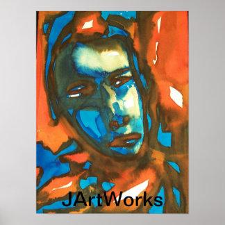 JArtWorks Póster