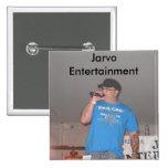 Jarvo Entertainment Square Button