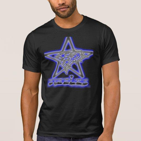jas shirt8x T-Shirt