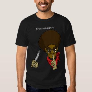 Jase rm-r-comic.com smokin guns shirt