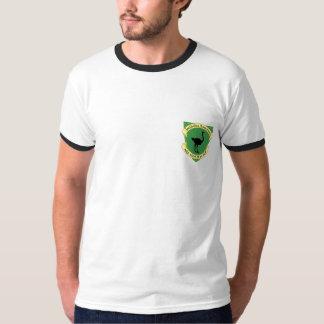 JAseal T-shirts