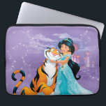 """Jasmine 