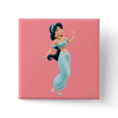 Jasmine buttons