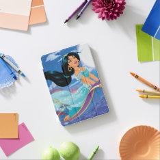 Jasmine | Dream Big Ipad Mini Cover at Zazzle