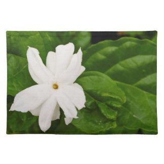 Jasmine Flower Placemats
