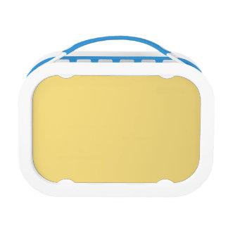 Jasmine Lunchbox