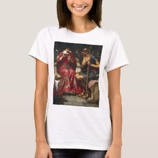 Jason and Medea T-Shirt