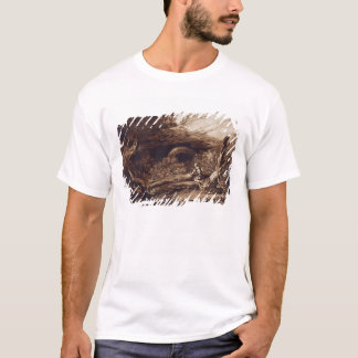 Jason, engraved by Charles Turner (1773-1857) (eng T-Shirt