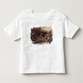 Jason, engraved by Charles Turner (1773-1857) (eng Toddler T-shirt