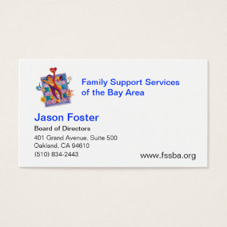 Jason Foster FINAL Business Card