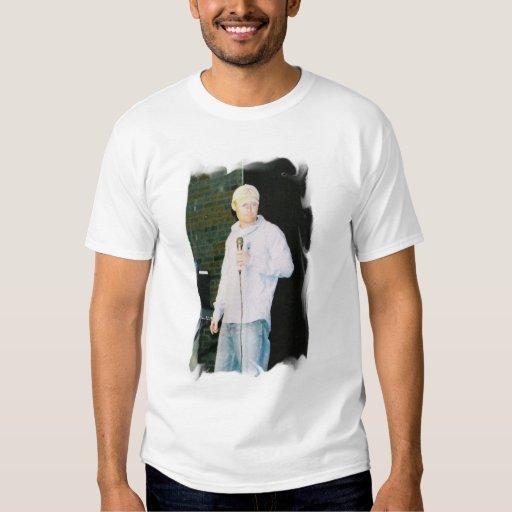 Jason Green6 Shirts