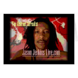 Jason Jenkins Live.ning.com Card