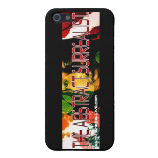 JASON JENKINS LIVE RED iPhone SE/5/5s COVER