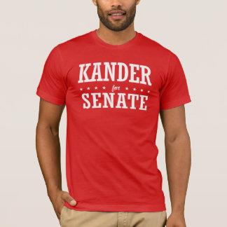 Jason Kander 2016 T-Shirt