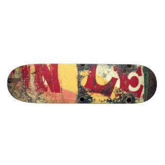 Jason Lee · Stereo Skateboards · 1995