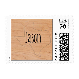 jason_texas-outline stamps