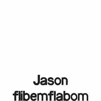 Jasonflibemflabom