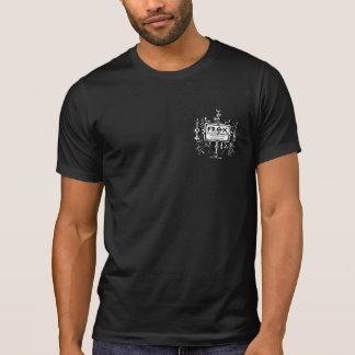 Jason's Bite T-Shirt
