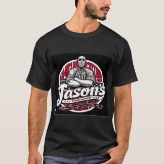 Jason's Deli Shirt