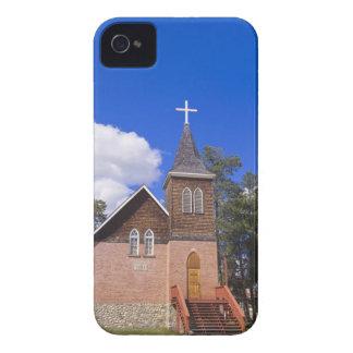 Jasper, Alberta. Case-Mate iPhone 4 Case